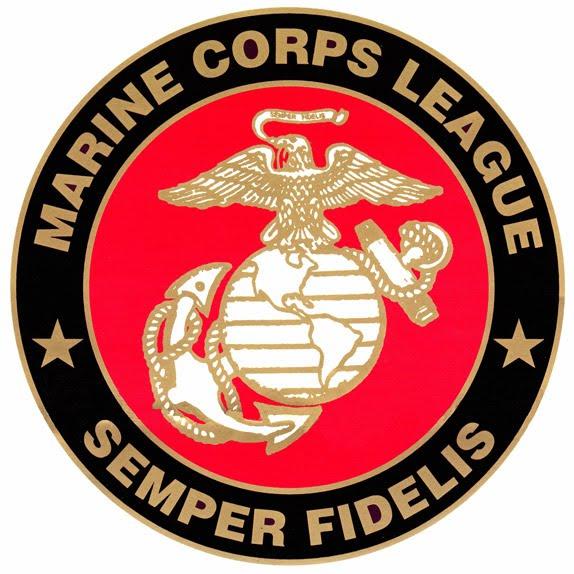 USMC-league-logo-email-size