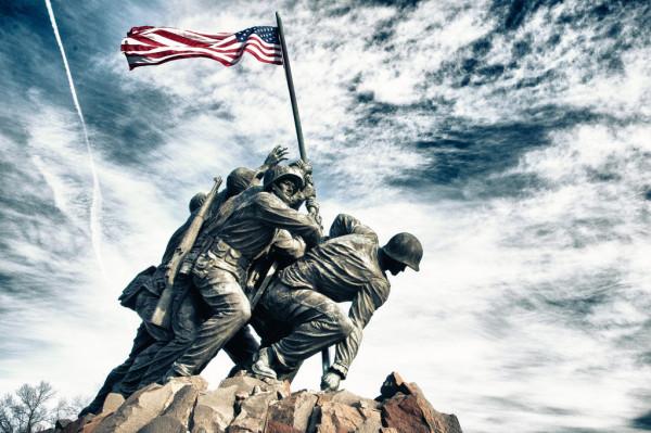 depositphotos_8813892-stock-photo-marine-corps-war-memorial